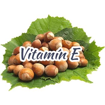 orechy-vitamine